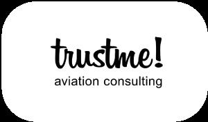 trustme.consulting